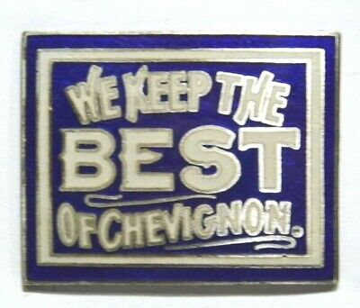 Pins Vetement Mode Chevignon We Keep The Best Demons Et Merveilles