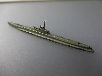 Wiking: U-Boot, 1:1250 Scale    (Nr.35K37)