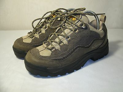 Columbia Trail Hiking Shoes / Size Us 8 / Eur 39 Women's