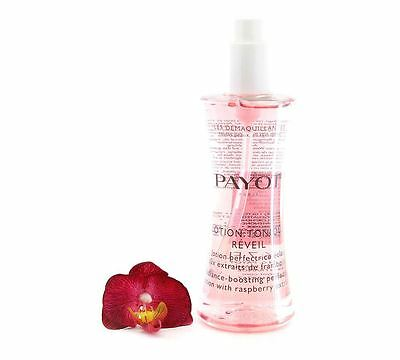 Payot Lotion Tonique Reveil - Radiance-Boosting Perfecting Lotion 200ml