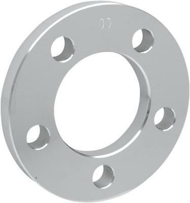 "DS Rear Sprocket/Pulley Spacer Shim .50"" Harley XL1200S Sportster 00-03"