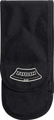 Zubin Axe--Accessory Pouch