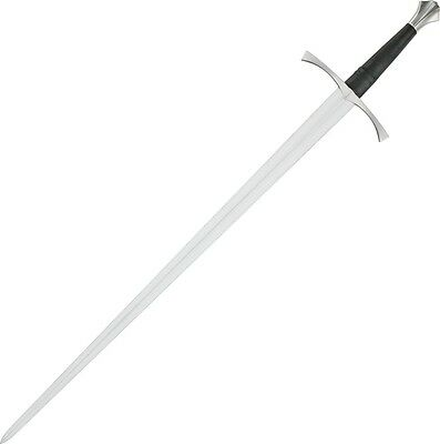 Cold Steel--Italian Long Sword