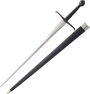 Legacy Arms--Black Prince Sword