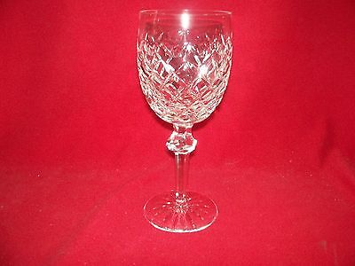 Waterford Crystal Powerscourt Wine Glasses
