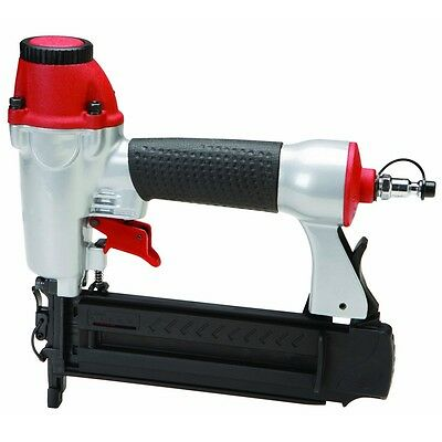 Central Pneumatic 18 Gauge Oil-Free Nailer/Stapler NIB