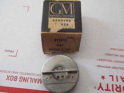 Groovy 1957 65 Cadillac Olds Nos Ignition Switch Connector Housing Wiring Wiring Digital Resources Arguphilshebarightsorg