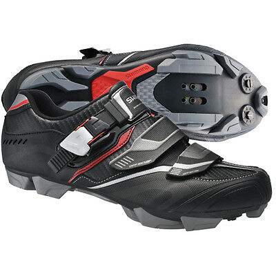 Shimano XC50N Mountain Bike SPD Cycling Shoes