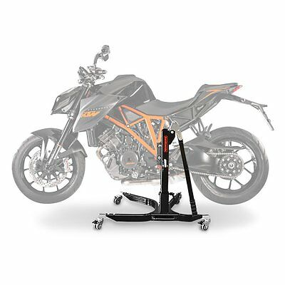 Motorradständer ConStands Power KTM 1290 Super Duke/ R 14-16