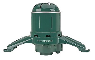 New White Mountain 155093-000-001 Electric Ice Cream Freezer Replacement Motor