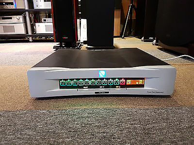 PS Audio PowerPlay IPC-9000 Power Conditioner  (Used)