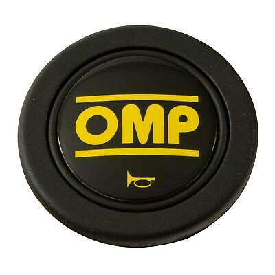OMP Horn Push For Race/Racing Car Steering Wheel - Double Contact - OD1960