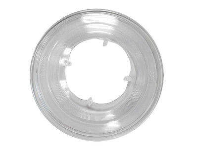 New Shimano CP-FH76 Spoke Protector 160mm For 32h Freehub 32-36 Gear Cassette