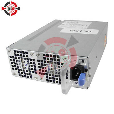 Dell Precision T3600 / T5600 Power Supply / Netzteil 635W F635EF-00 P27627 1K45H