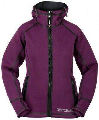 STORMR Women's Typhoon Jacket