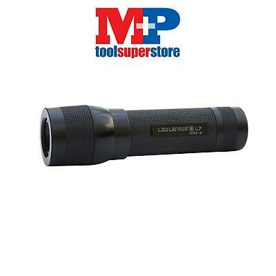LED Lenser 7008 L7 Light Polycarbonate Torch