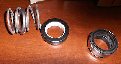 Lot of 2 US Seal Mechanical Seal PS-864