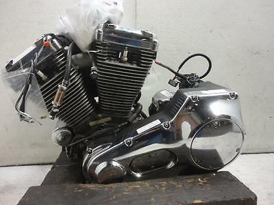 Harley Davidson 80 1340 Softail Evolution Evo ENGINE MOTOR TRANSMISSION KIT