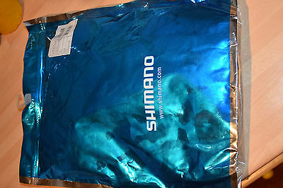 Shimano Performance Winter Bib Tight - BNWT