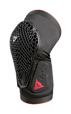Dainese Trail Skins 2 - Protective Knee Guards