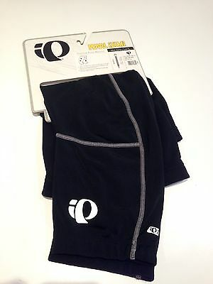 Pearl Izumi Pro Series Thermal Knee Warmers Large