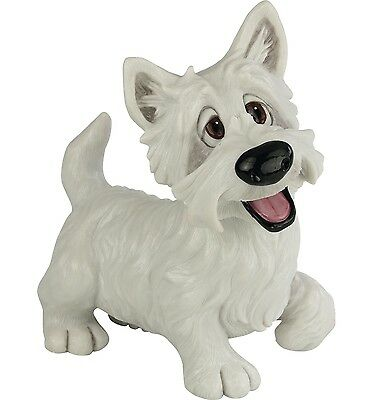 Pets with personality -   BLAIR - WESTIE