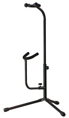 Antigua Winds Bass Clarinet Stand! Free US shipping
