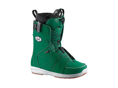 Salomon Launch Snowboard Boots