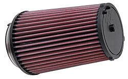 Kn Air Filter (E-1997) Replacement High Flow Filtration