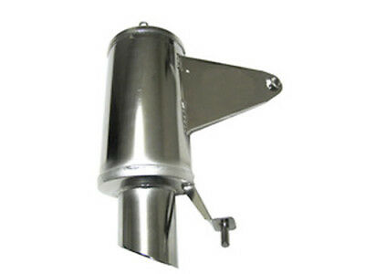 Sno-Stuff Rumble Pack Silencer for Snowmobile ARCTIC CAT SNO PRO 500 2010