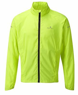 Ronhill Junior Everyday Jacket