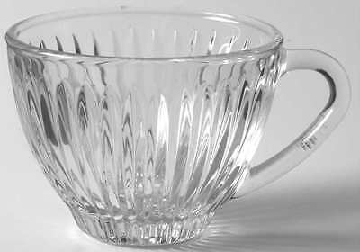 Gibson ROYAL CREST Punch Cup 6997246