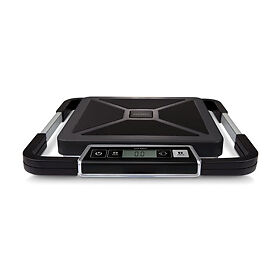 NEW! Dymo S100 Shipping Scales 100kg