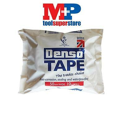 Denso TAPE50MM Denso Tape 50mm x 10m Roll