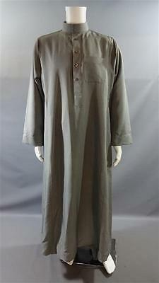 Homeland Abu Nazir Navid Negahban Screen Worn Thobe & Pants Ep 309