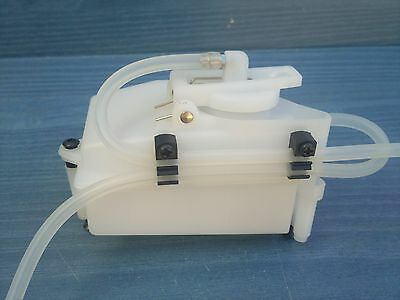 Nitro 1/8 Rc Buggy Hpi Trophy 3.5 Fuel Tank New