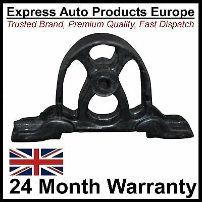 Exhaust Rubber Hanger Mount BMW 3 Series E46 (M47) X5 E53 (M54 M62)