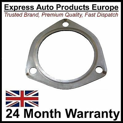 Catalytic Converter gasket FIAT Punto (Type 188) 1.9 JTD Ford Galaxy WGR