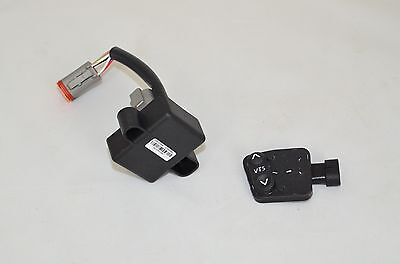 Genuine Sea Doo Spark with iBR Extended Range Variable Trim System 295100704
