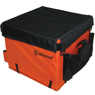Attwood Crate Pack Part # 11954-2