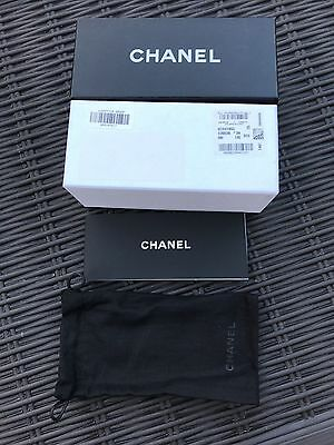chanel sunglasses box with soft pouch,sertificate of authenticity
