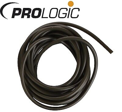 (2,00€/1m) Prologic LM Anti Tangle Tube 2m Anti Tangle Karpfenmontage