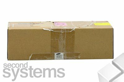 NEW - Samsung Fuser unit / Fuser for ML-3310 ML-3710D - JC91-01024A