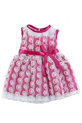 2016  Handmade fashion clothes dress for 18inch American girl doll b703