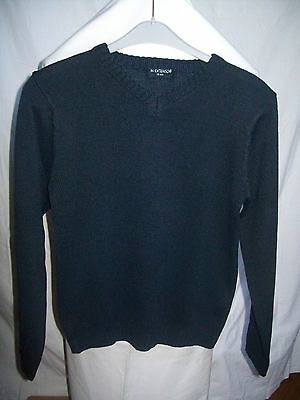 PULL GARCON - Taille 12 ans