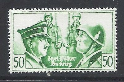 third reich germany  mng fantasy only