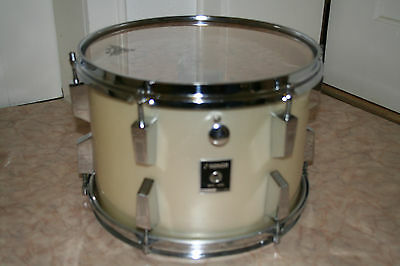 """Sonor Tomtom 13"""""""