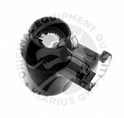 To Clear - New - Distributor Rotor Arm - Xr242
