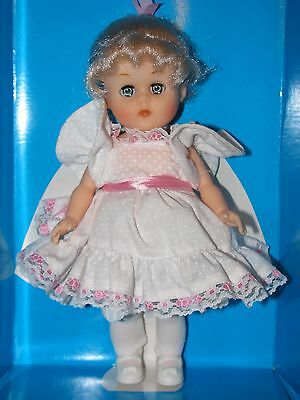 """8"""" Vogue Ginny Doll """"SWEETNESS"""" With Box 1984"""