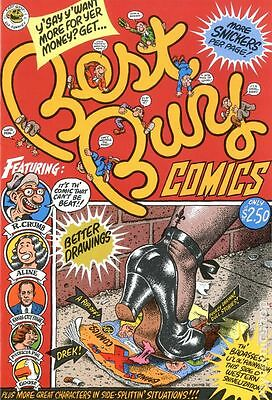 Best Buy Comics (1979) #Issue 1, Printing 3 VF- 7.5